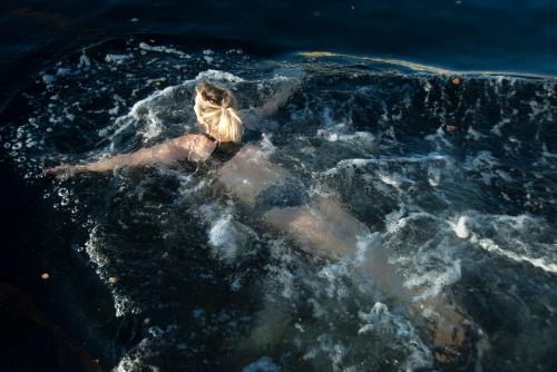 Hege svømmerDSC_1325