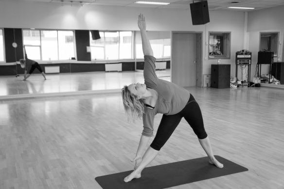 Hege-yoga-DSC_1256